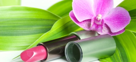Why Natural Cosmetics Are The Better Option